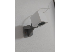 Xiaofang Wall Mount