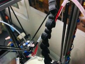 Raspberry Pi Articulated Camera Mount