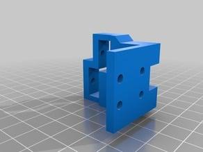 Signum CXY150R2_5 Printer
