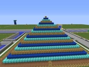 Temple of DiamondLapis 1.0.0