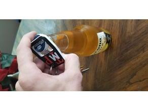 bottle opener (multimaterial)