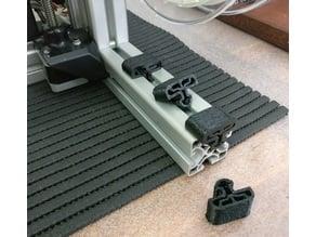 Felix Printer Anti Vibration Feet