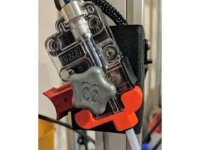 SeeMeCNC Artemis Palette 2 Tube Clip