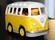 Duplo Vehicles
