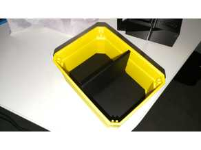 Stanley Fatmax Small Cup Divider