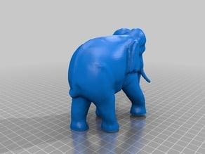 Elephant RSpehrDesign
