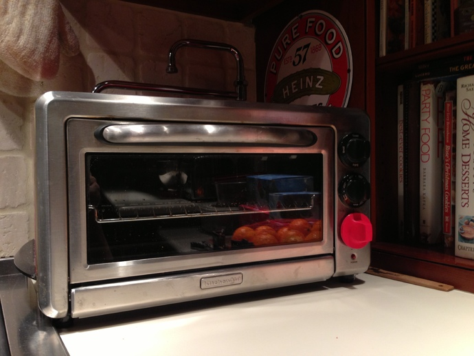 Kitchen Aid Toaster Oven Kco Ob Replacement Kno