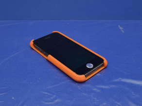 iphone 5 case rounded