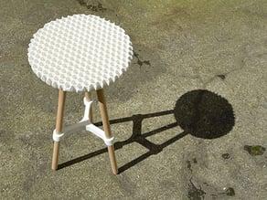 Z18 stool