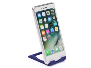 Cell phone stand (Integrated)