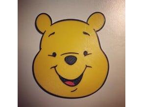 Pooh - Winnie the Pooh