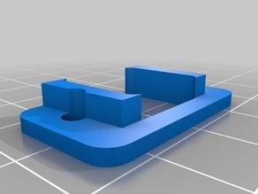 IBM Model M USB mod