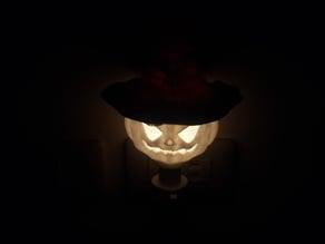 Magic hat + pumpkins