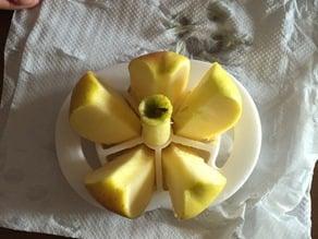 Apple Cutter - Taglia Mele