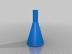 2mm 150 funnel