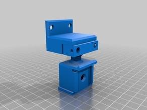 Raspberry Pi camera module