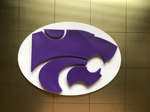 Kansas State PowerCat