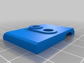 fs-cover-filament guide