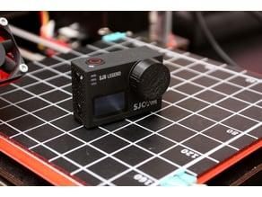 SJCAM SJ6 Legend Snap On Lens Cap