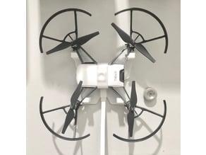 DJI Ryze Tello Drone Wall Mount
