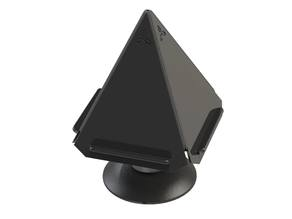 Prism P7 - Full Model