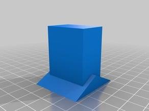 X Gantry Leveling Blocks - Ender 3 (or similar)