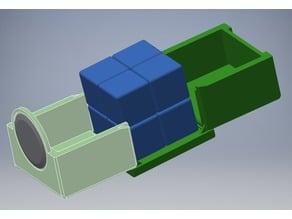 14mm 8-die hinged box