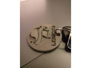 liquicity badge