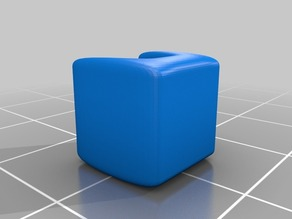 Designer's Chair No. 12
