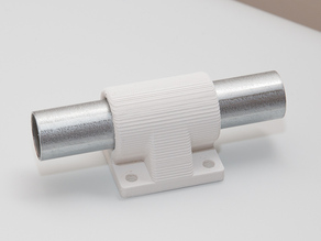 EMT Linear Bearing