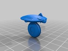 Shield Drone