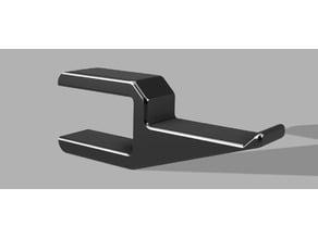 Simple Headset hook