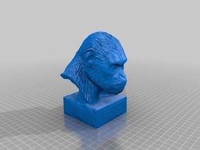 Caesar Ape