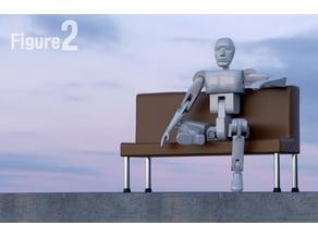 figure2