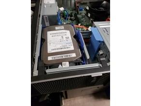 Dell Optiplex 390 / 3010 Desktop hard drive trays
