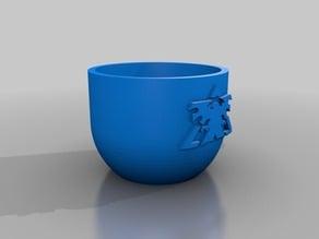 Terran Cup