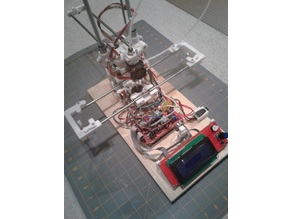 SmartRap Mini 2