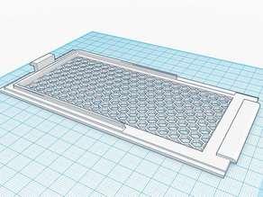 Amiga 1200 Trapdoor