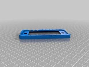 iphone5 5mm Case