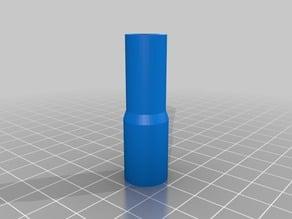 Trimmer part 60030008R (Oleo-Mac, Efco)