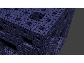 Fractal-Cube-6