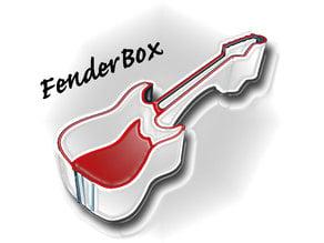 FenderBox