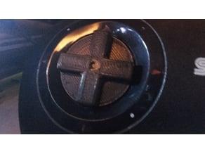 Sega Genesis or Megadrive D-Pad