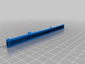 qr400 sidwalls 10-12mm