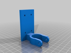 MPCNC Laser collection - Thingiverse