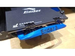 Ender 3 Handle