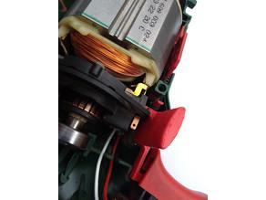 Bosch PSB 500  Direction Switcher