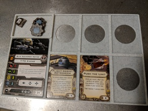 Better X-Wing Dashboard