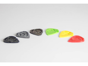 GuitarPicks(part2)