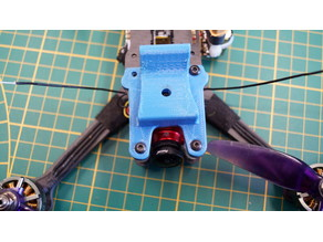 Support TPU Hyperlite Flosstyle 5inch
